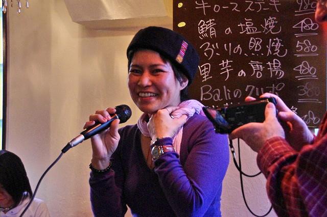 http://blog-imgs-47.fc2.com/k/a/y/kaytaka/IMGP5155.jpg
