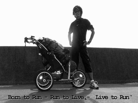 born_to_run_20120323192622.jpg