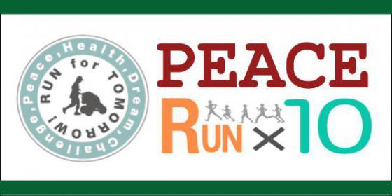 peacerunx10.jpg