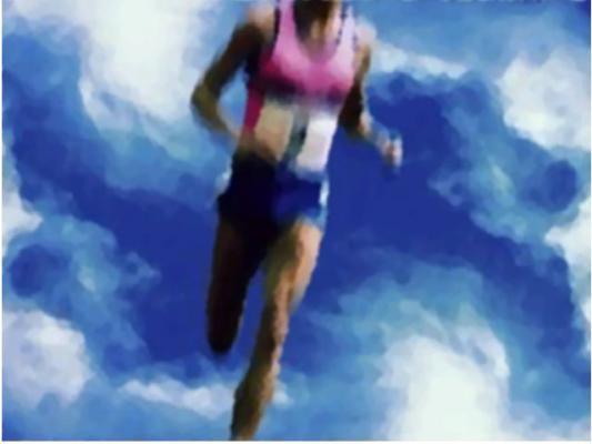 runner130_20120425164743.jpg