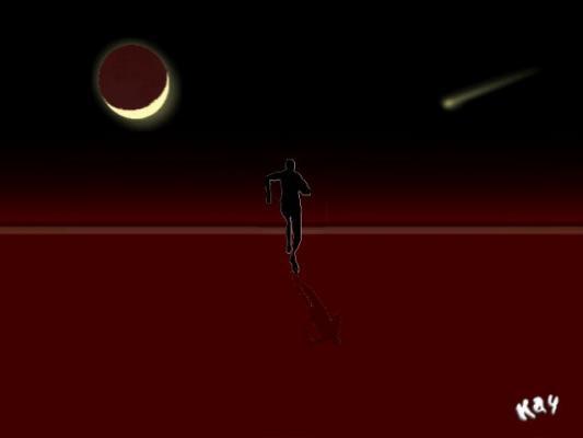 shooting_star_20120327172704.jpg