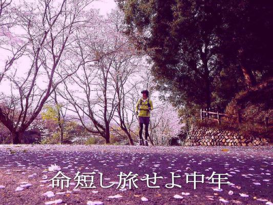 tabiseyo.jpg