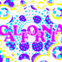 CALFORNIA1.jpg