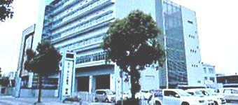 51姫路市消防局