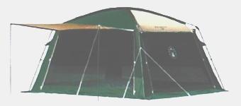 esportsDU2テント-340