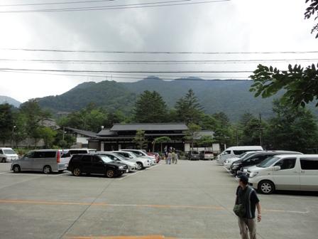 20100816hirayu.jpg