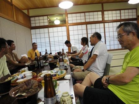 20100816yuumesi6.jpg