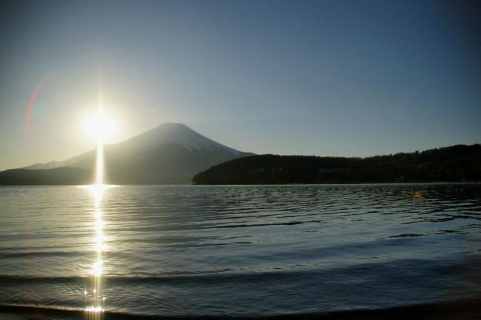 DSC05466加工山中湖