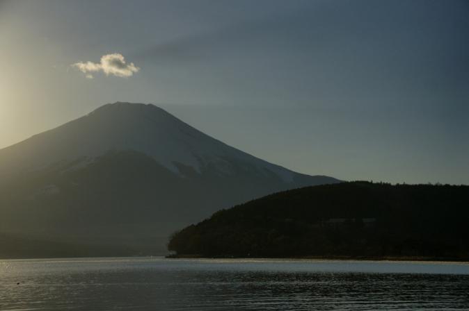DSC05441加工山中湖