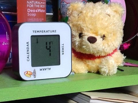 温度計_R