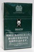death-me.jpg