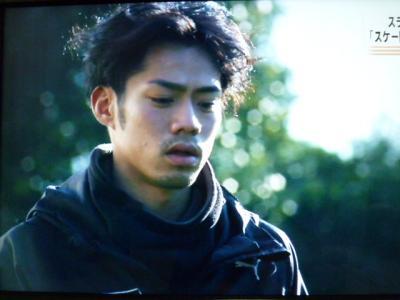 神戸ライフ:アンカー7