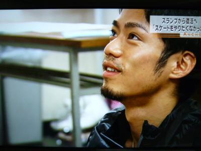 神戸ライフ:アンカー5