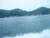 2011_06110035.jpg