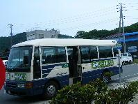 2011_061100751.jpg