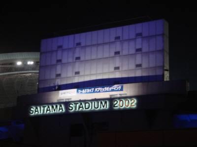 20100625 003