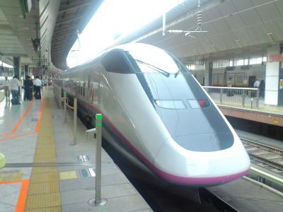 110521仙台遠征発2