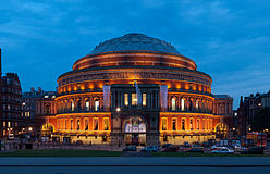 248px-Royal_Albert_Hall,_London