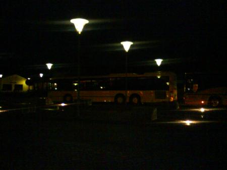 bus450station.jpg