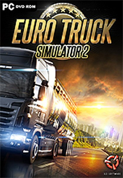 eurotrucksimulator2 top