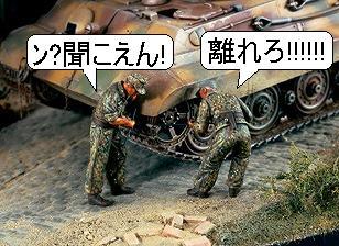 2001010012029.jpg