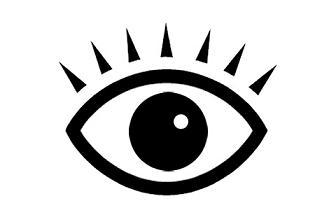 eye9.jpg