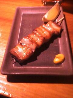 黒豚バラ串焼き.jpg