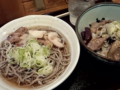 kahokuya (3)