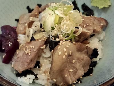 kahokuya (5)
