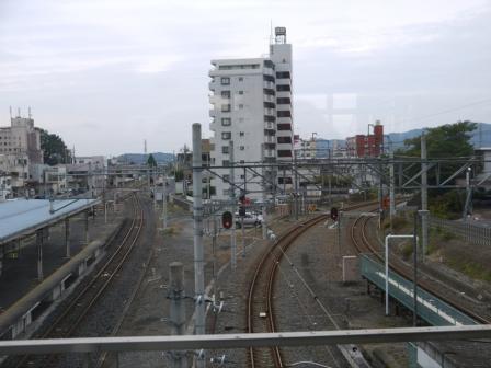 P1270311.jpg