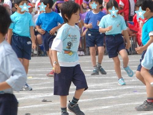 fiesta deportiva 2