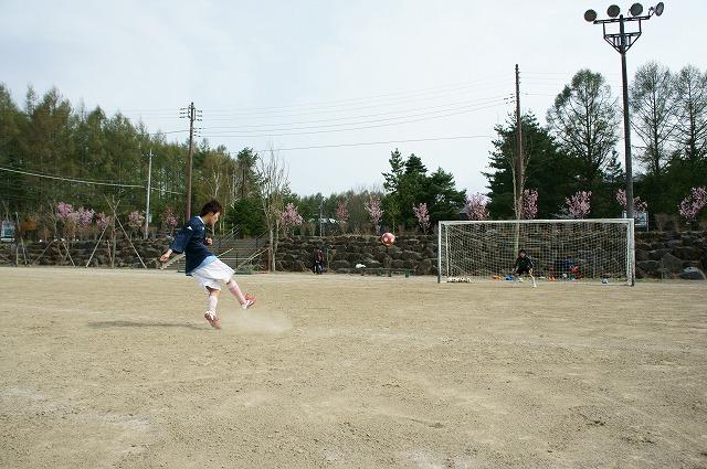 2011.4.30 練習①