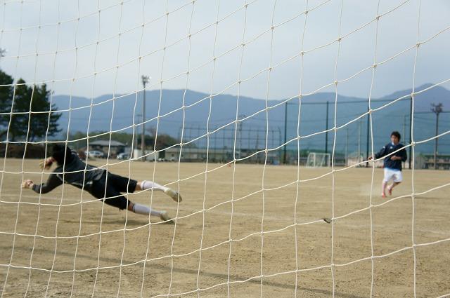 2011.4.30 練習②