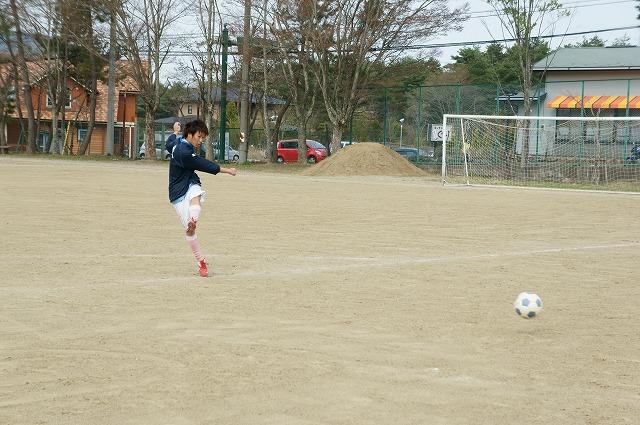 2011.4.30 練習③