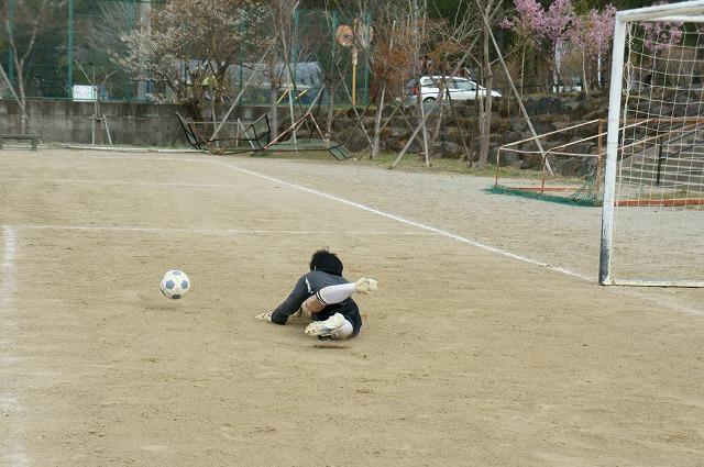 2011.4.30 練習④