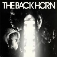 BACK HORN