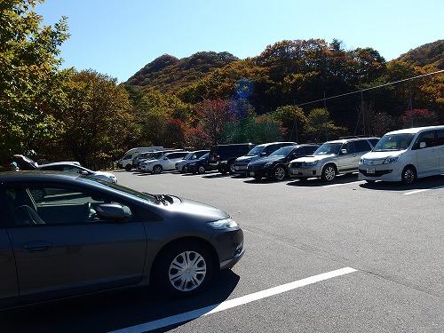 20141018_soumasan-002.jpg