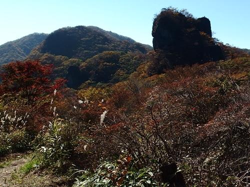 20141018_soumasan-012.jpg