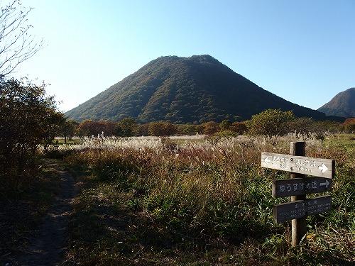 20141018_soumasan-023.jpg