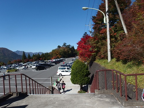 20141025_myouhougatake-002.jpg