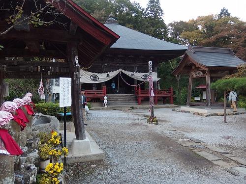 20141025_myouhougatake-025.jpg
