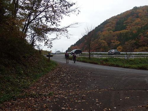 20141102_juunigatake-024.jpg