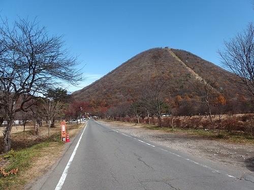 20141108_harunahuji-002.jpg