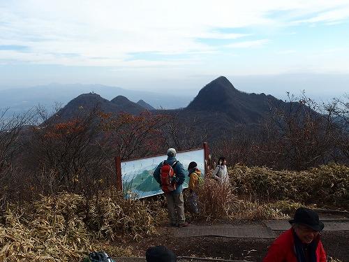 20141108_harunahuji-008.jpg