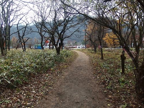 20141108_harunahuji-013.jpg