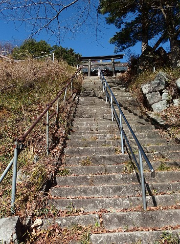 20141123_mitsumineyama-008.jpg