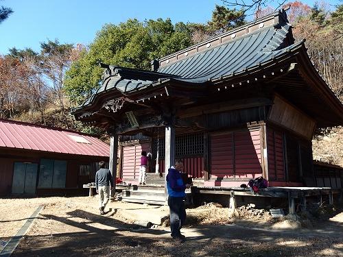 20141123_mitsumineyama-009.jpg