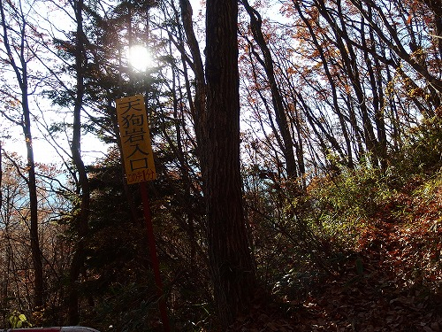 20141123_mitsumineyama-019.jpg