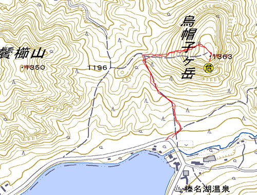 20141130_eboshidake-001.jpg