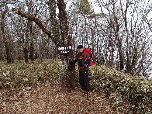 20141130_eboshidake-007.jpg